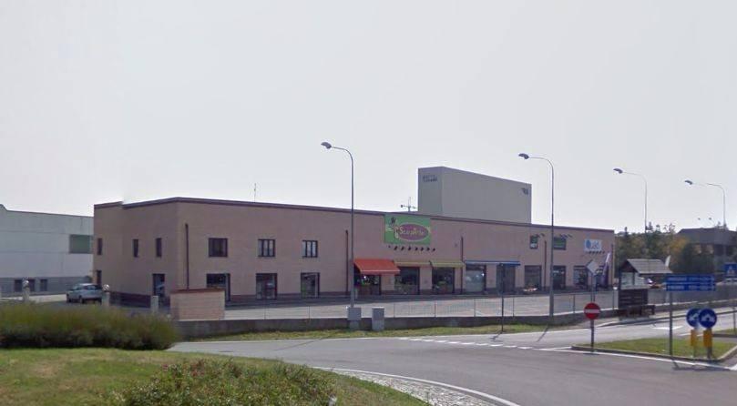 Negozio / Locale in vendita a Frossasco, 3 locali, prezzo € 155.000 | CambioCasa.it