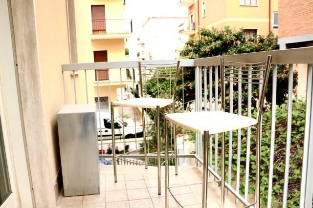 Appartamento in affitto Rif. 4292712
