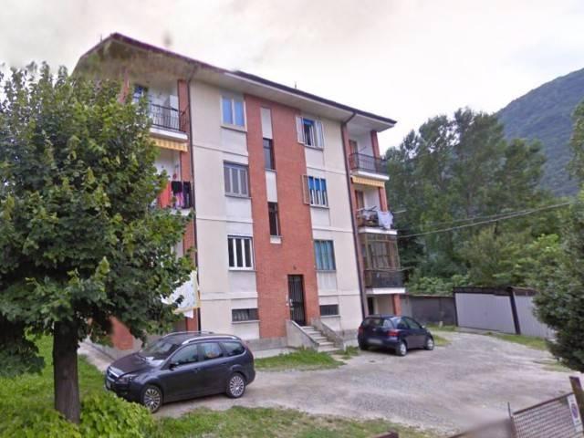 Appartamento in vendita a Vaie, 4 locali, prezzo € 30.000 | CambioCasa.it