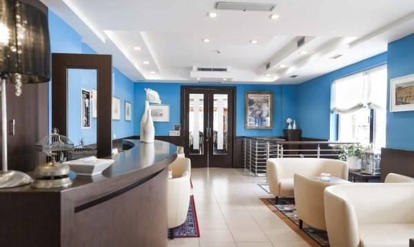 Hotel/Albergo/Turismo in vendita a Riva del Garda