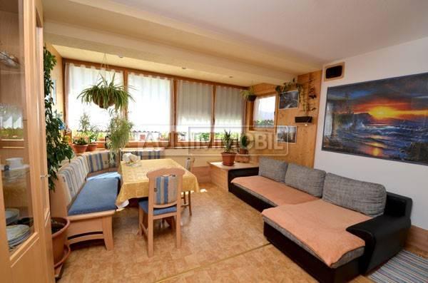 Appartamento in ottime condizioni arredato in vendita Rif. 4360594
