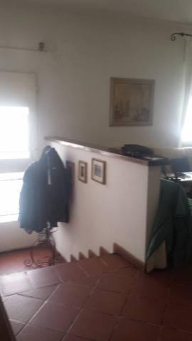 Appartamento quadrilocale in vendita a Livorno (LI)