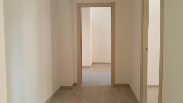 viterbo affitto quart:  reale studio immobiliare