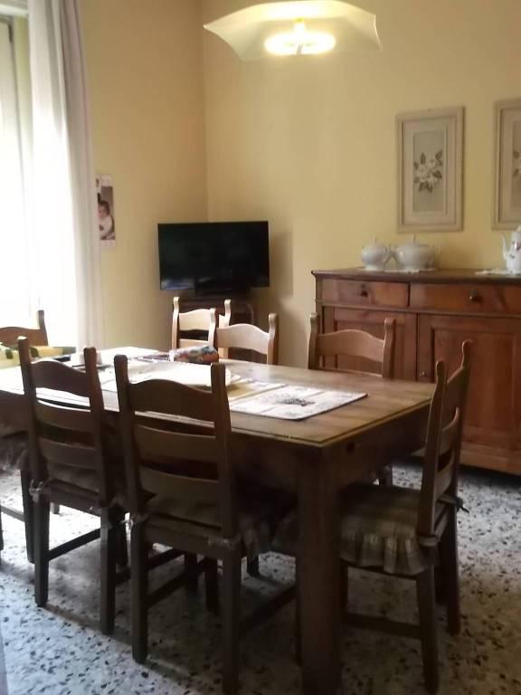 Appartamento in affitto a Erbusco, 2 locali, prezzo € 450 | PortaleAgenzieImmobiliari.it