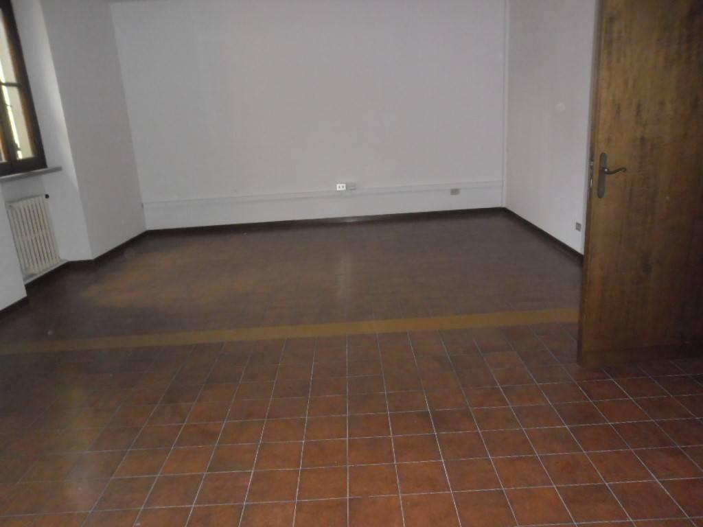 ufficio mq. 150 centro storico Rif. 7899633