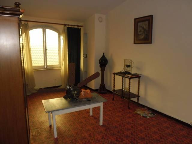 Soluzione Indipendente in vendita a Fontanile, 4 locali, prezzo € 18.000   CambioCasa.it