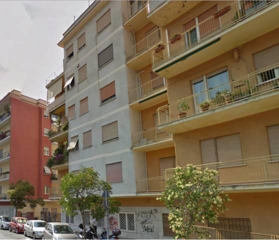 roma vendita quart: monteverde nuovo terzi immobiliare affiliato quadrifoglio immobiliare monteverde