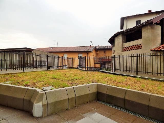 Appartamento in vendita Rif. 6961943