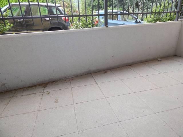 Appartamento in vendita Rif. 6961944