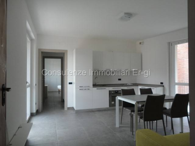 Appartamento arredato in affitto Rif. 6660892