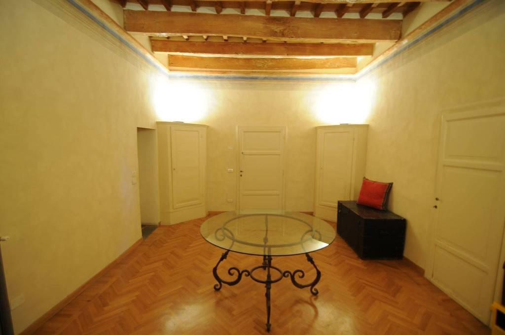 Appartamento bilocale in affitto a Citt (PG)