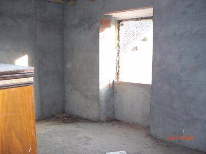 Rustico / Casale da ristrutturare in vendita Rif. 5997507