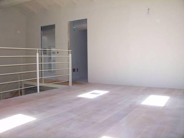 Appartamento in Vendita a Parma Periferia Nord: 3 locali, 67 mq