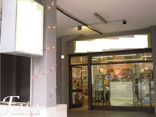 Negozio monolocale in vendita a Gravina di Catania (CT)