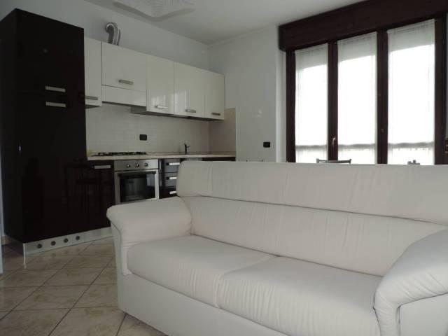 Appartamento, Aldo Moro, Vendita - Alessandria (Alessandria)
