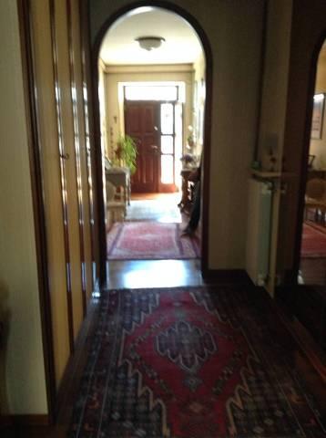 Appartamento in ottime condizioni in vendita Rif. 4807628