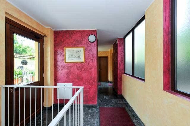 Bilocale Collegno Via Bligny 6