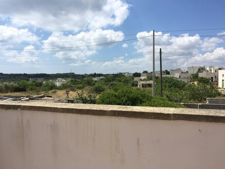 Appartamento in vendita a Diso, 2 locali, prezzo € 88.000 | PortaleAgenzieImmobiliari.it
