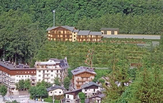 terreno edificabile Vendita Limone Piemonte