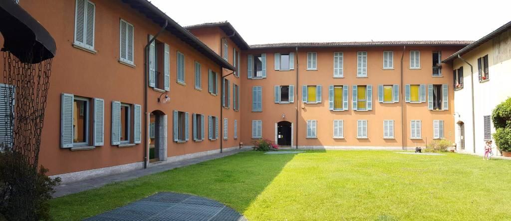 Ufficio / Studio in affitto a Legnano, 1 locali, prezzo € 1.250 | PortaleAgenzieImmobiliari.it