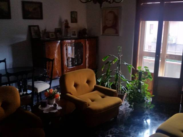 Appartamento Vendita Prato