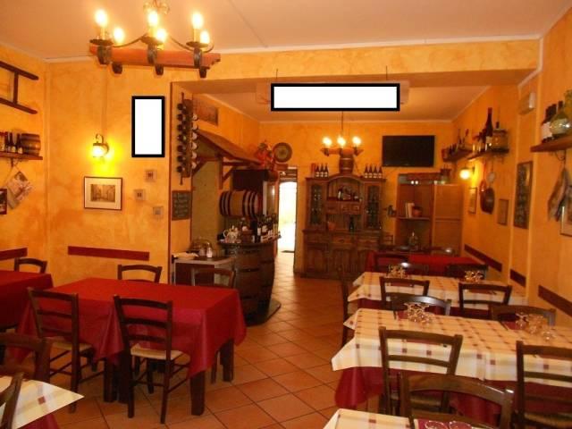 ristorante  in Vendita a Velletri