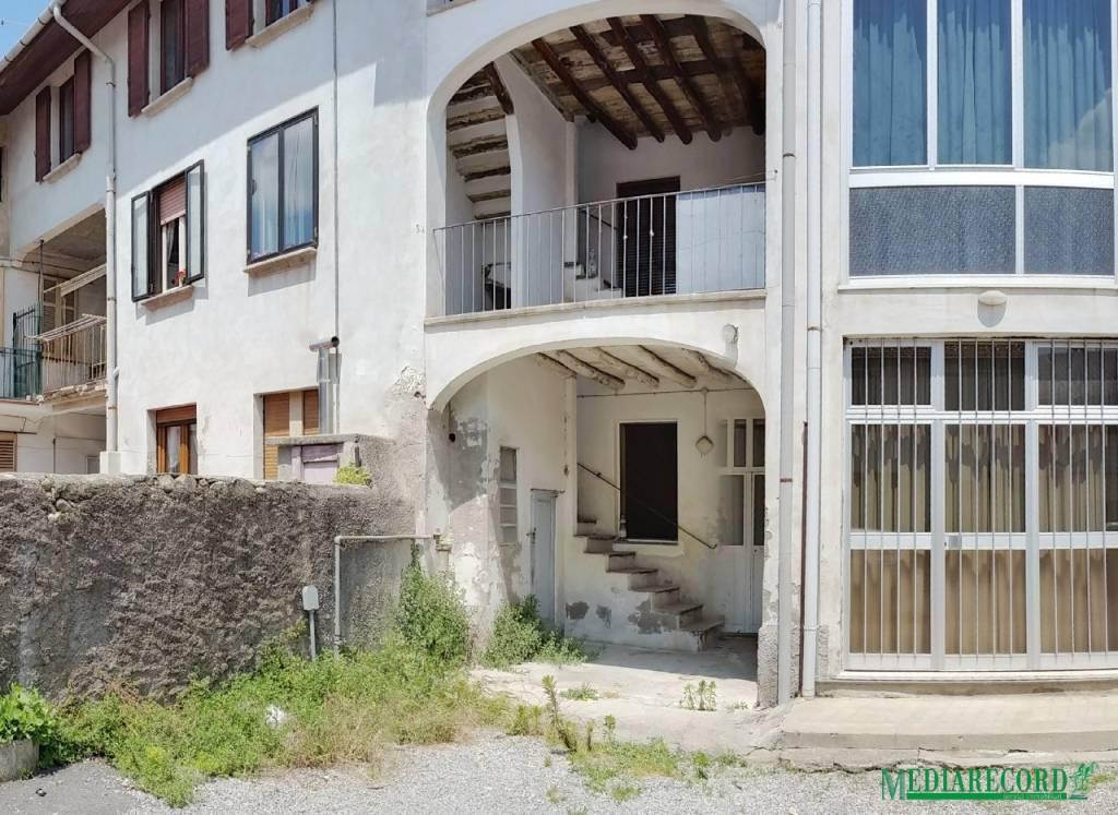 Rustico / Casale in vendita a Cirimido, 5 locali, prezzo € 44.000 | PortaleAgenzieImmobiliari.it