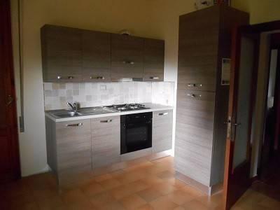 Appartamento in buone condizioni in vendita Rif. 4831933