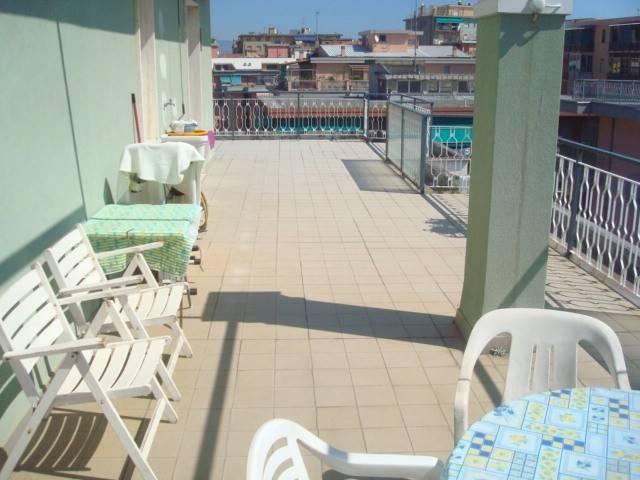 Appartamento in vendita a Borghetto Santo Spirito, 5 locali, prezzo € 320.000 | PortaleAgenzieImmobiliari.it