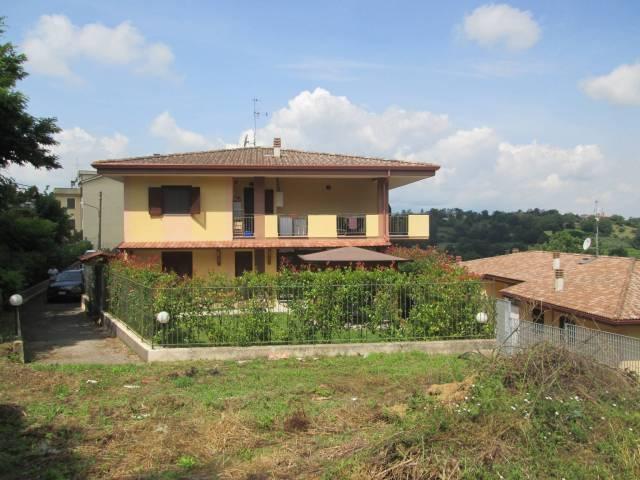 Appartamento in vendita Rif. 4381548