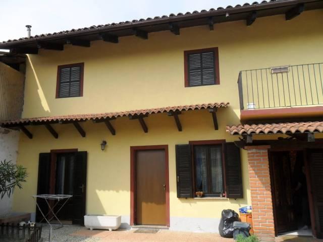 Villa in ottime condizioni in vendita Rif. 4902295
