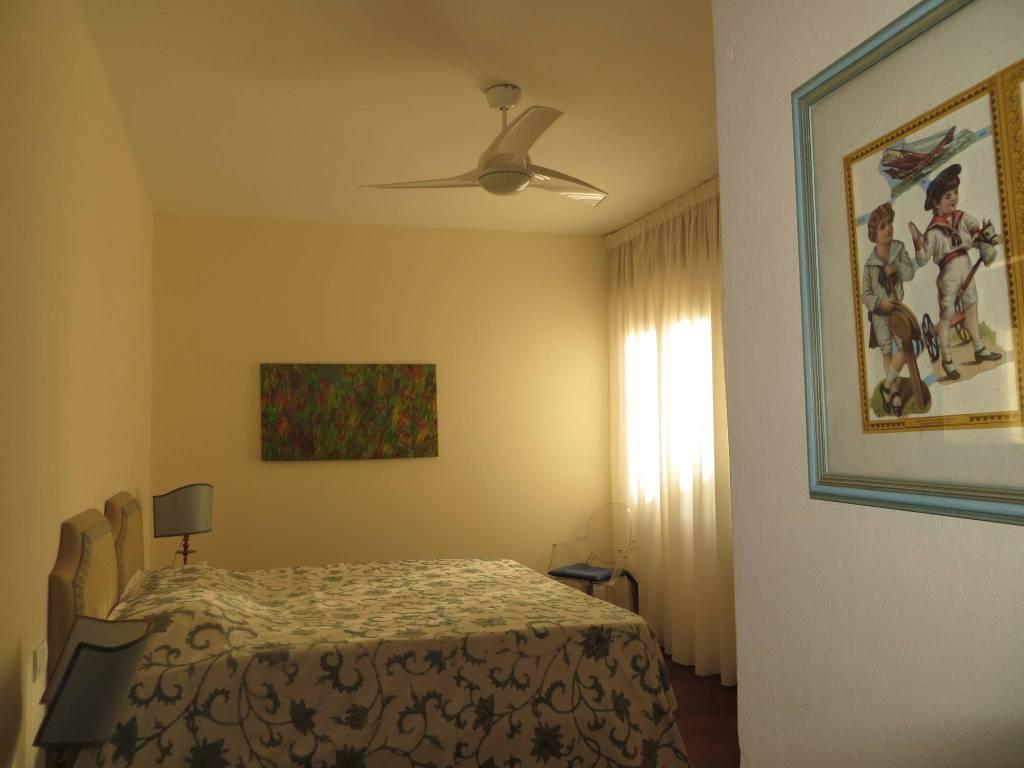 Attico in Affitto a Pisa Centro: 4 locali, 140 mq