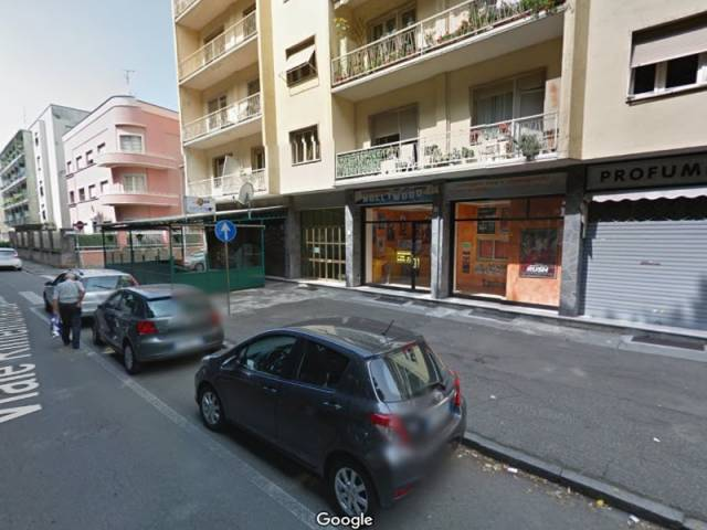 Immobile Commerciale in affitto a Vercelli-https://res.getrix.it/media/ad/56845818/1/xs.jpg
