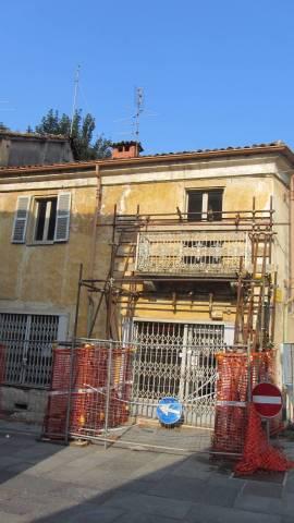Palazzo / Stabile in vendita a Rivalta di Torino, 4 locali, prezzo € 137.000 | CambioCasa.it