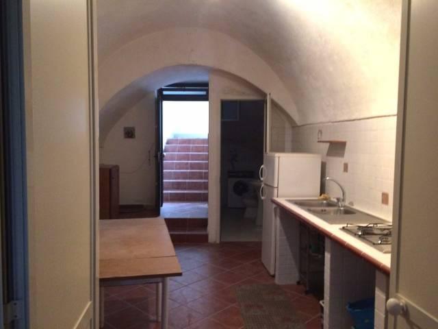 Appartamento in vendita Rif. 6971597