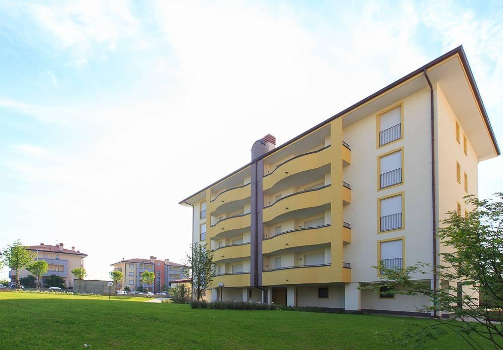 Appartamento in vendita Rif. 5175325