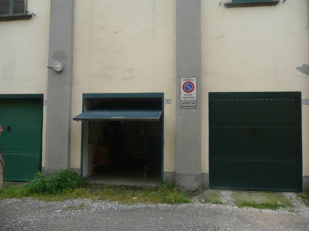 Attività / Licenza in vendita a Cremona, 9999 locali, prezzo € 10.000 | CambioCasa.it