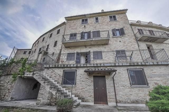Casa Indipendente in ottime condizioni in vendita Rif. 4244584