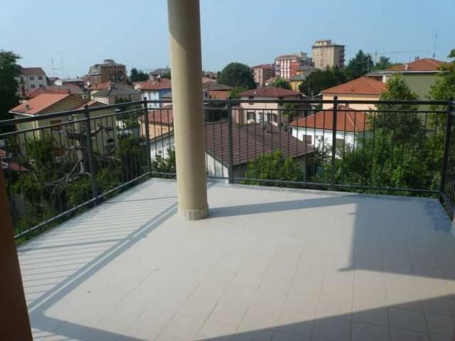 Appartamento in vendita a Abbiategrasso, 1 locali, prezzo € 117.300 | CambioCasa.it
