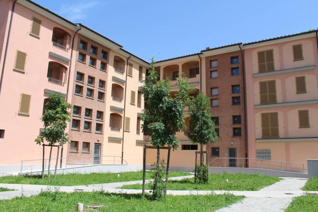 Appartamento in affitto Rif. 5110607