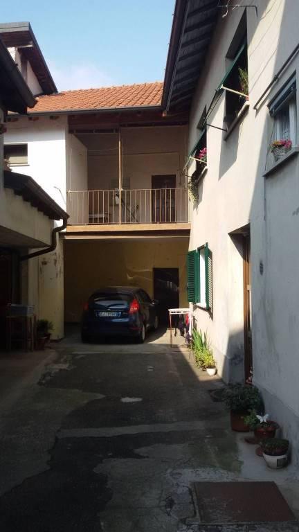 Soluzione Indipendente in vendita a Villa Guardia, 9999 locali, prezzo € 77.000 | PortaleAgenzieImmobiliari.it