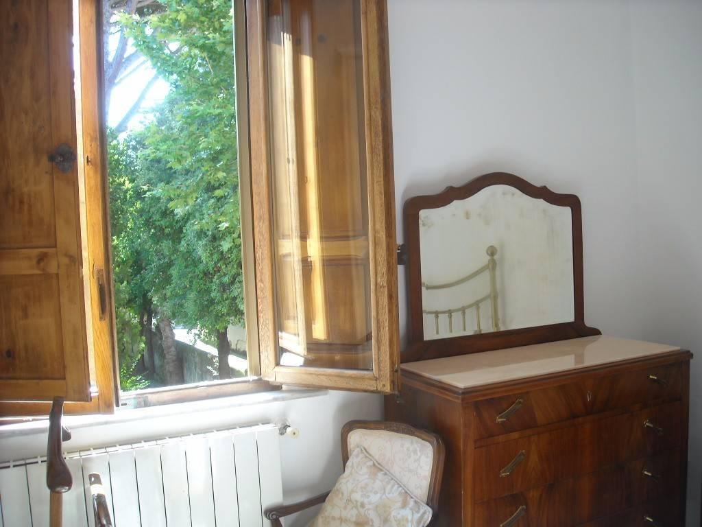 Appartamento in buone condizioni in vendita Rif. 7847239