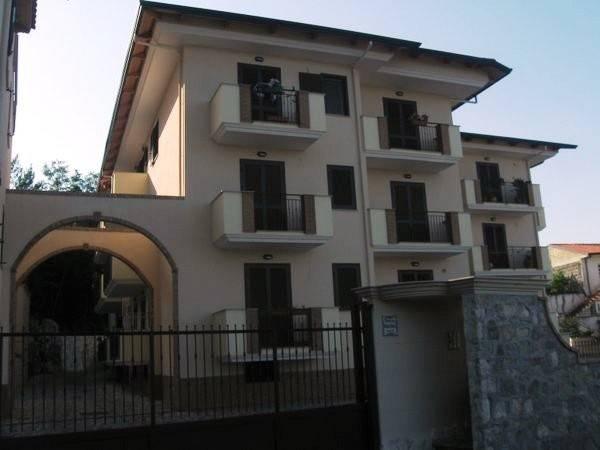 Appartamento in vendita Rif. 4244133
