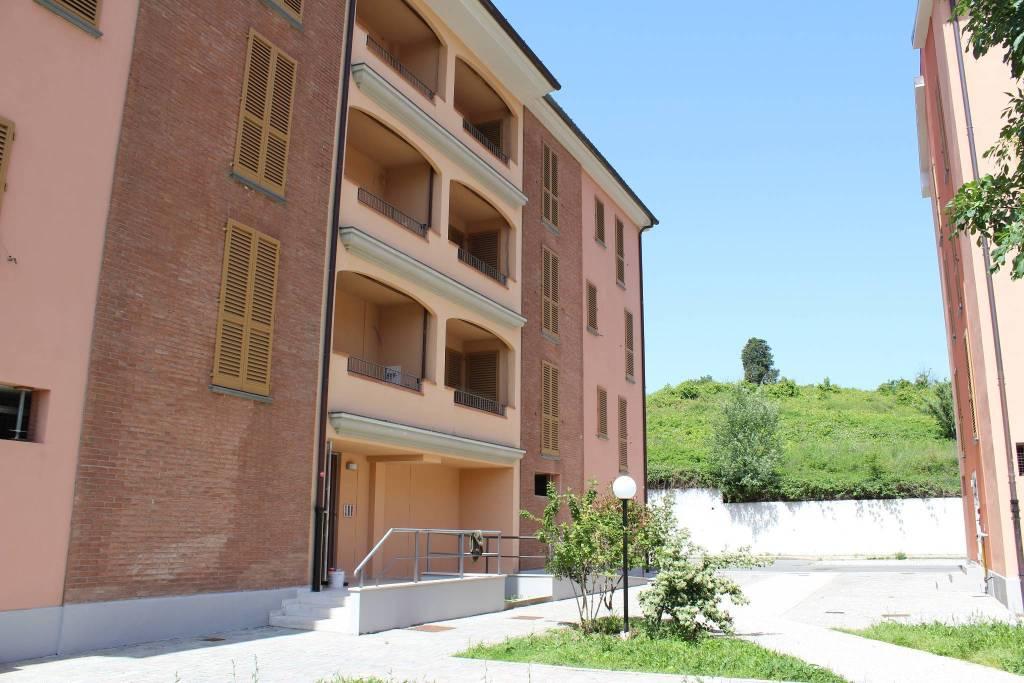 Appartamento in affitto Rif. 5110610