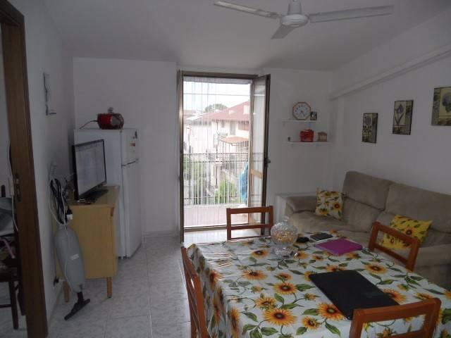 Appartamento  in Affitto a Roseto Capo Spulico