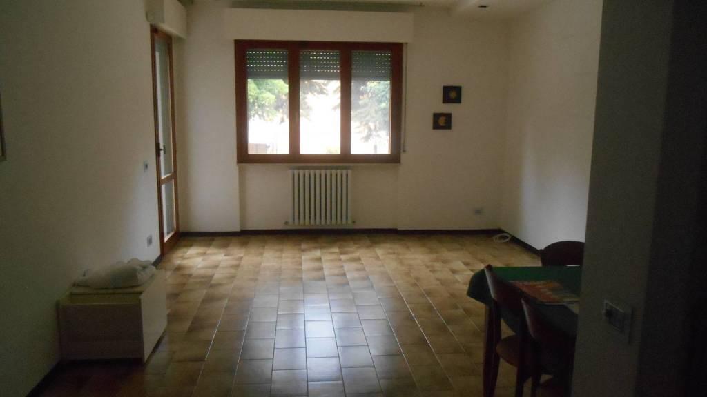 Appartamento in vendita a Jesi, 3 locali, prezzo € 210.000   PortaleAgenzieImmobiliari.it
