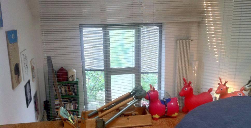 Casa Indipendente in buone condizioni parzialmente arredato in vendita Rif. 9117089