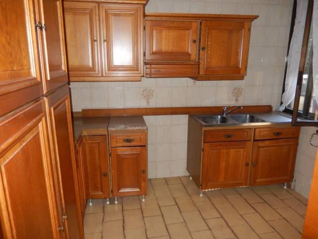 Casa Indipendente in buone condizioni parzialmente arredato in vendita Rif. 4290014