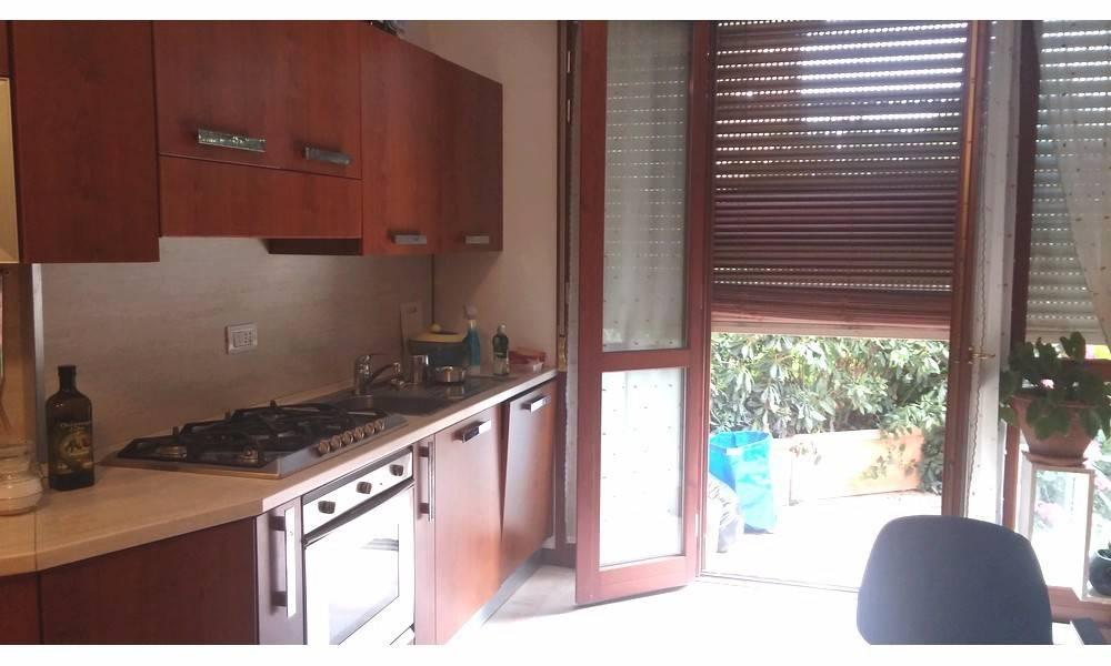 Appartamento in vendita a Verucchio, 1 locali, prezzo € 150.000   PortaleAgenzieImmobiliari.it