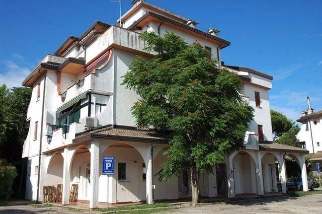 Appartamento in Vendita a Comacchio Centro: 1 locali, 40 mq